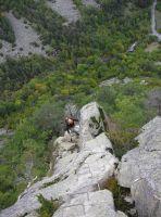 Roc d'Esquers, Escaldes-Engorny 49
