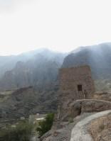 W8, Bilad Seet à Sharaf Al Alamein, Wadi Bani Awf, Oman 20