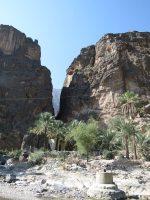 W8, Bilad Seet à Sharaf Al Alamein, Wadi Bani Awf, Oman 4