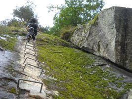 Roc d'Esquers, Escaldes-Engorny 37