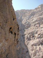 La Snifonie, Wadi Tiwi, Oman 21
