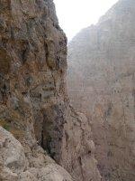 La Snifonie, Wadi Tiwi, Oman 22