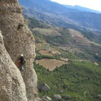 La Morera de Monsant, Catalunya 32