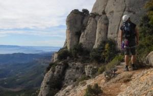 La Morera de Monsant, Catalunya 38