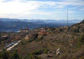La Morera de Monsant, Catalunya 24