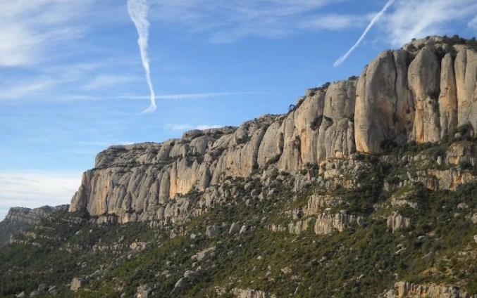 La Morera de Monsant, Catalunya 23
