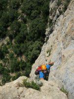 Necronomicon a la Roca dels Arcs, Vilanova de Meïa, Espagne 10