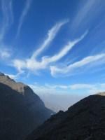 Stairway to Heaven, Wadi Litibah, Ras Al Khaimah, Émirats Arabes Unis 32