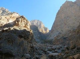 Leopard Canyon, Ras Al Khaimah 12