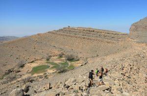 Leopard Canyon, Ras Al Khaimah 19