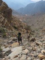 Leopard Canyon, Ras Al Khaimah 44