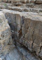 Leopard Canyon, Ras Al Khaimah 48
