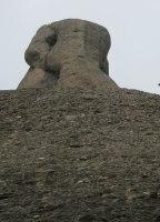 Boy-Roca a l'Elefant, Montserrat, Espagne 7
