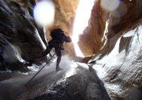 Wadi Kerak, Moab 9