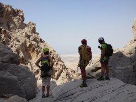 Rams Canyon, Ras Al Khaimah 16