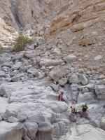 Rams Canyon, Ras Al Khaimah 22