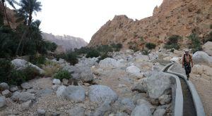 Glucose & Maamoul Power, wadi Tiwi, Oman 22