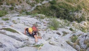 Pierre au Roc de Sédour, Ariège, France 15