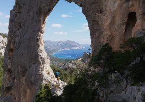 Cala Sisine a Cala di Luna, Golfo di Orosei, Ogliastra, Sardaigne 13