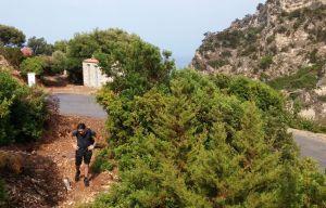 Monte Oro, Santa Maria Navarrese, Sardaigne 20