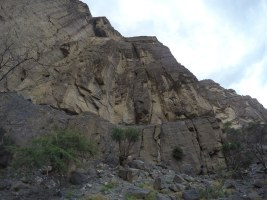 Spirit of Joggl, Wadi Nakhur, Jebel Shams, Oman 6