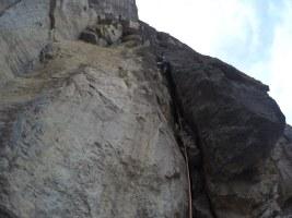 Spirit of Joggl, Wadi Nakhur 7