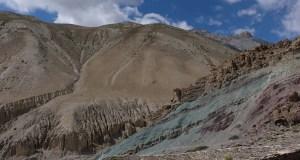Zinchan, Markha Valley & Zalung Karpo La, Ladakh 12
