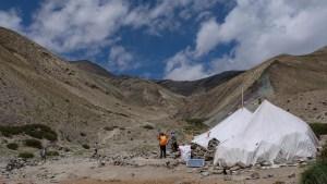 Zinchan, Markha Valley & Zalung Karpo La, Ladakh, Inde 11