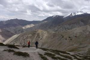 Zinchan, Markha Valley & Zalung Karpo La, Ladakh 15