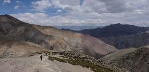 Zinchan, Markha Valley & Zalung Karpo La, Ladakh, Inde 14