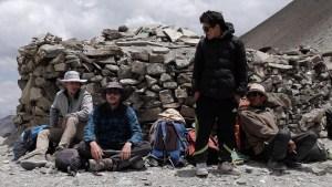 Zinchan, Markha Valley & Zalung Karpo La, Ladakh 17