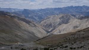 Zinchan, Markha Valley & Zalung Karpo La, Ladakh, Inde 16