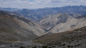 Zinchan, Markha Valley & Zalung Karpo La, Ladakh 18