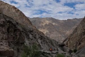 Zinchan, Markha Valley & Zalung Karpo La, Ladakh, Inde 22