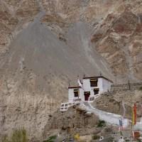 Zinchan, Markha Valley & Zalung Karpo La, Ladakh 23