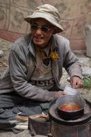 Zinchan, Markha Valley & Zalung Karpo La, Ladakh 30