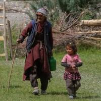 Zinchan, Markha Valley & Zalung Karpo La, Ladakh 33