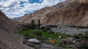Zinchan, Markha Valley & Zalung Karpo La, Ladakh, Inde 34