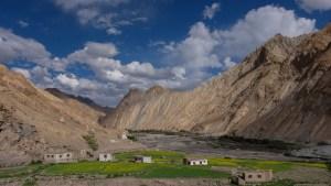 Zinchan, Markha Valley & Zalung Karpo La, Ladakh 42