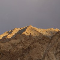 Zinchan, Markha Valley & Zalung Karpo La, Ladakh, Inde 43