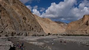 Zinchan, Markha Valley & Zalung Karpo La, Ladakh, Inde 46