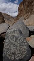 Zinchan, Markha Valley & Zalung Karpo La, Ladakh, Inde 51