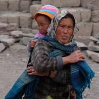 Zinchan, Markha Valley & Zalung Karpo La, Ladakh 55