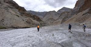 Zinchan, Markha Valley & Zalung Karpo La, Ladakh, Inde 58