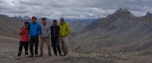 Zinchan, Markha Valley & Zalung Karpo La, Ladakh, Inde 65