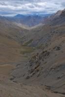 Zinchan, Markha Valley & Zalung Karpo La, Ladakh, Inde 70