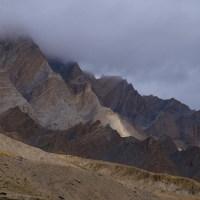 Zinchan, Markha Valley & Zalung Karpo La, Ladakh, Inde 73