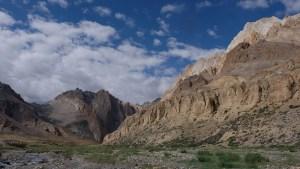 Zinchan, Markha Valley & Zalung Karpo La, Ladakh 73