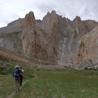 Zinchan, Markha Valley & Zalung Karpo La, Ladakh 74