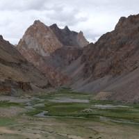 Zinchan, Markha Valley & Zalung Karpo La, Ladakh 76
